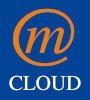 Logo M-Cloud